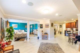Photo 33: 13887 16 Avenue in Surrey: Sunnyside Park Surrey House for sale (South Surrey White Rock)  : MLS®# R2539831