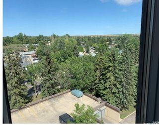 Photo 3: 711 351 Saguenay Drive in Saskatoon: River Heights SA Residential for sale : MLS®# SK858430