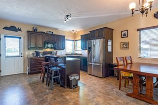 Photo 6: 110 Vermont Dr in : CR Willow Point House for sale (Campbell River)  : MLS®# 882704