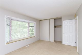 """Photo 8: 169 JAMES Road in Port Moody: Port Moody Centre Townhouse for sale in """"TALL TREES ESTATES"""" : MLS®# R2185076"""