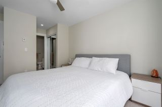 """Photo 16: 43 20852 77A Avenue in Langley: Willoughby Heights Townhouse for sale in """"ARCADIA"""" : MLS®# R2479947"""