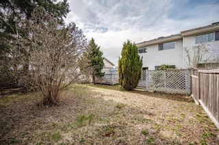 Photo 33: B-401 Quadra Ave in : CR Campbell River Central Half Duplex for sale (Campbell River)  : MLS®# 871794