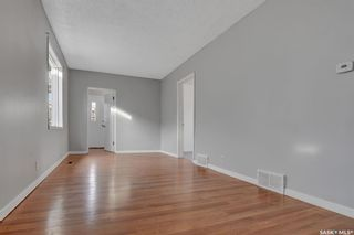 Photo 5: 455 Forget Street in Regina: Normanview Residential for sale : MLS®# SK842396