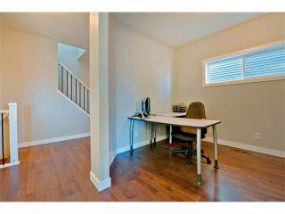 Photo 15: 140 FIRESIDE Place: Cochrane House for sale : MLS®# C4013130