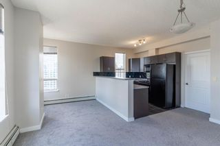 Photo 5: 1801 1053 10 Street SW in Calgary: Beltline Apartment for sale : MLS®# A1120433