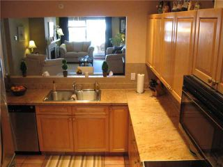 "Photo 3: 505 1050 BOWRON Court in North Vancouver: Roche Point Condo for sale in ""PARKWAY TERRACE"" : MLS®# V942094"