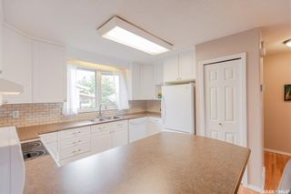 Photo 11: 133 Lloyd Crescent in Saskatoon: Pacific Heights Residential for sale : MLS®# SK869873