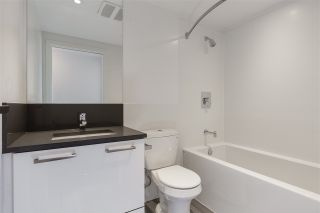 Photo 12: 1004 983 E HASTINGS STREET in Vancouver: Strathcona Condo for sale (Vancouver East)  : MLS®# R2316376