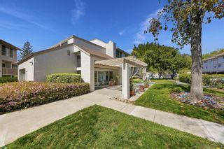 Photo 11: MISSION VALLEY Condo for sale : 1 bedrooms : 6255 Rancho Mission Rd #323 in San Diego