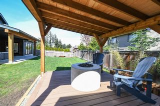 Photo 64: 430 Butchers Rd in : CV Comox (Town of) House for sale (Comox Valley)  : MLS®# 873648