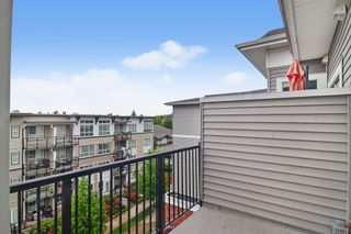 """Photo 15: 505 6480 195A Street in Surrey: Clayton Condo for sale in """"SALIX"""" (Cloverdale)  : MLS®# R2581896"""