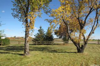 Photo 28: 7 Acres, Highway 4 South in Meadow Lake: Residential for sale : MLS®# SK837584
