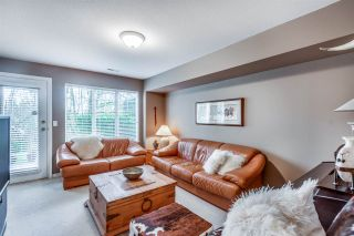 """Photo 27: 31 11358 COTTONWOOD Drive in Maple Ridge: Cottonwood MR Townhouse for sale in """"CARRIAGE LANE"""" : MLS®# R2530570"""