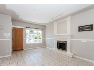 """Photo 2: 4766 KNIGHT Street in Vancouver: Knight House for sale in """"KNIGHT"""" (Vancouver East)  : MLS®# V1128909"""