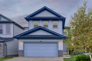 Main Photo: 67 Covepark Mews NE in Calgary: Coventry Hills Detached for sale : MLS®# A1126566