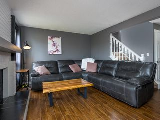 Photo 12: 20 Beacham Rise NW in Calgary: Beddington Heights Detached for sale : MLS®# A1113792