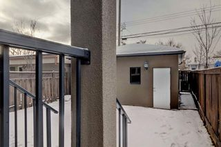 Photo 47: 2617 30 Street SW in Calgary: Killarney/Glengarry Detached for sale : MLS®# C4281251