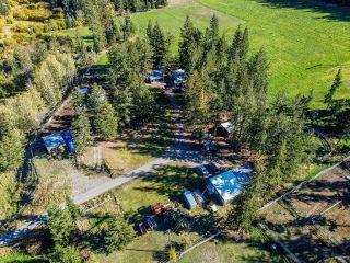 Photo 22: 1492 PAVILION CLINTON ROAD: Clinton Farm for sale (North West)  : MLS®# 164452
