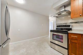 Photo 12: 11411 37A Avenue in Edmonton: Zone 16 House for sale : MLS®# E4255502
