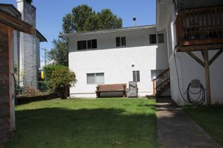 Photo 15: 1222 RYDER Street in Hope: Hope Center House for sale : MLS®# R2386394