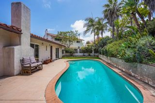 Photo 40: UNIVERSITY CITY House for sale : 3 bedrooms : 6640 Fisk Ave in San Diego