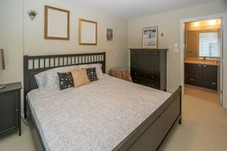 Photo 3: 21 4099 NO. 4 Road in Richmond: West Cambie Townhouse for sale : MLS®# R2589197