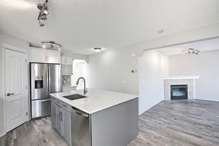 Photo 7: 253 Elgin Way SE in Calgary: McKenzie Towne Detached for sale : MLS®# A1087799