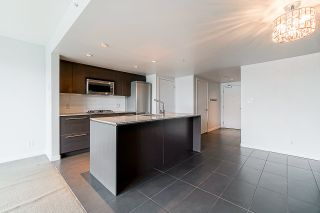 "Photo 5: 613 522 W 8TH Avenue in Vancouver: Fairview VW Condo for sale in ""Crossroads"" (Vancouver West)  : MLS®# R2558030"