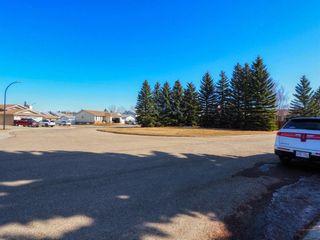 Photo 5: 19 Elder Street: Red Deer Detached for sale : MLS®# A1083551