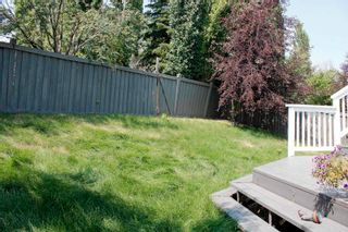Photo 6: 24 OVERTON Place: St. Albert House for sale : MLS®# E4254889