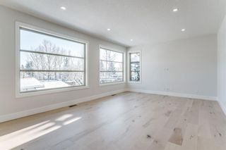 Photo 32: 23 Windsor Crescent SW in Calgary: Windsor Park Detached for sale : MLS®# A1070078