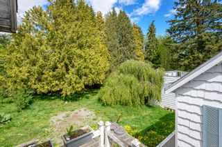 Photo 44: 125 11TH St in : CV Courtenay City House for sale (Comox Valley)  : MLS®# 875174