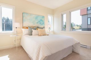 Photo 12: 201 2130 Sooke Rd in Colwood: Co Hatley Park Row/Townhouse for sale : MLS®# 834885
