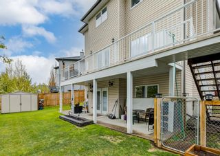 Photo 49: 237 West Lakeview Place: Chestermere Detached for sale : MLS®# A1111759