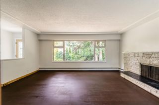 Photo 7: 6478 BROADWAY Street in Burnaby: Parkcrest House for sale (Burnaby North)  : MLS®# R2601207