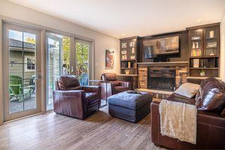 Photo 12: 14932 Parkland Boulevard SE in Calgary: Parkland Detached for sale : MLS®# A1116564