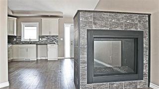 Photo 4: 4721 TILGATE Court: Cold Lake House for sale : MLS®# E4234224