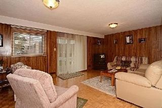 Photo 7: 113 Hickorynut Drive in Toronto: Pleasant View House (Bungalow-Raised) for sale (Toronto C15)  : MLS®# C3037730