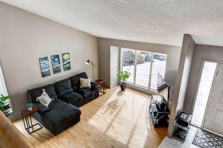 Photo 7: 156 Granlea CR NW in Edmonton: Zone 29 House for sale : MLS®# E4231112