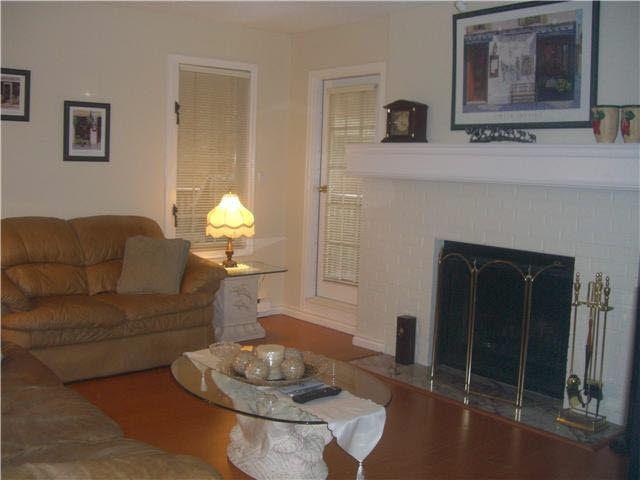 Main Photo: 112 7531 MINORU BOULEVARD in : Brighouse South Condo for sale : MLS®# V880139