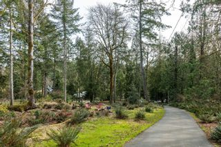 Photo 35: 635 Steamer Dr in : CS Willis Point House for sale (Central Saanich)  : MLS®# 870175