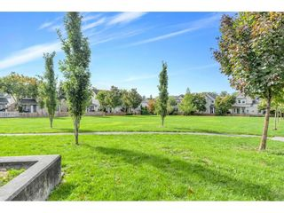 """Photo 39: 18883 71 Avenue in Surrey: Clayton House for sale in """"Clayton"""" (Cloverdale)  : MLS®# R2621730"""