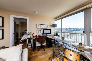 Photo 11: 1103 1000 BEACH AVENUE in Vancouver: Yaletown Condo for sale (Vancouver West)  : MLS®# R2589073