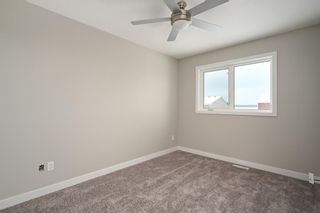 Photo 12: 155 Alderwood Drive: Fort McMurray Row/Townhouse for sale : MLS®# A1064072