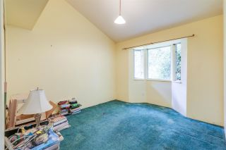 Photo 18: 2497 PANORAMA Drive in North Vancouver: Deep Cove House for sale : MLS®# R2579215