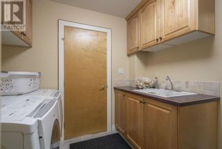 Photo 27: 2921 MARLEAU ROAD in Prince George: House for sale : MLS®# R2619380