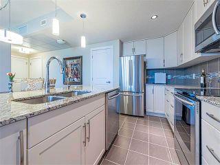 Photo 10: 411 24 Varsity Estates Circle NW in Calgary: Varsity Condo for sale : MLS®# C4063601