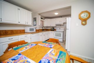 Photo 19: 932 Hunter St in : Na Central Nanaimo House for sale (Nanaimo)  : MLS®# 887742