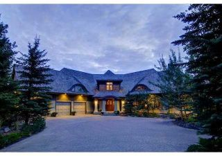 Photo 46: 268 Snowberry Circle in Rural Rocky View County: Rural Rocky View MD Detached for sale : MLS®# A1123459