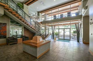 """Photo 15: 403 7428 BYRNEPARK Walk in Burnaby: South Slope Condo for sale in """"Green"""" (Burnaby South)  : MLS®# R2163643"""